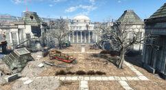 CITRuins-Fallout4.jpg