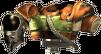 Environmental armor.png