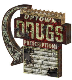 FNV Uptown Drugs.png