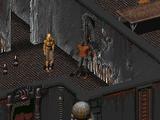 Молот (Fallout)