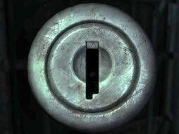FO3 Lock image.jpg
