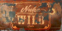 FO4NW Nuka-Cola Wild poster.png