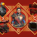 FO4 CC - Lunar New Year Bundle.png
