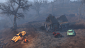 FO4 Somerville Place 1
