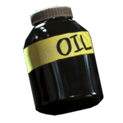 FO4 oil.png