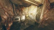 FO76 Abandoned bunker 16