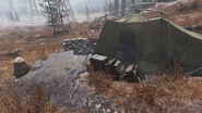 FO76 Firebase Major (Potential plan)