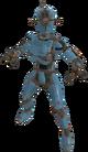 FO76 creature assaultron blue.webp