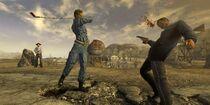 Fallout new vegas-1336894