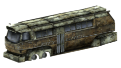 Fo3 Cityliner Bus.png