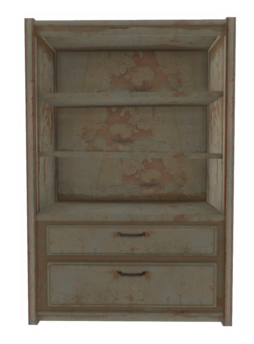 Fo4-tall-cabinet.png