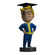 Intelligence bobblehead.png