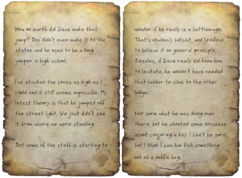 Jenny's diary.png