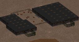 New Reno stables.jpg