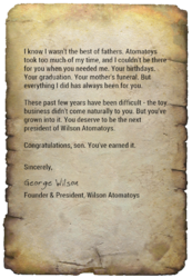 Resignation letter.png