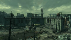 Takoma Industrial.jpg