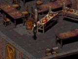 XL70E3 (Fallout 2)