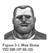 VDSG Figure 3-1 Max Stone.png
