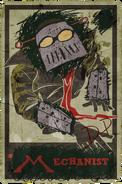 AUT Poster Mechanist 1