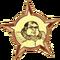 Badge-2648-2