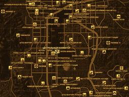 FNV Карта ЦЕНТРАЛЬНЫЙ КОЛЛЕКТОР.jpg