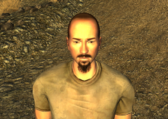 FNV Little Beard without hat.png