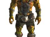 Super mutant (Fallout 3)