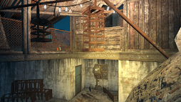 FO4NW Access Tunnels 1.png