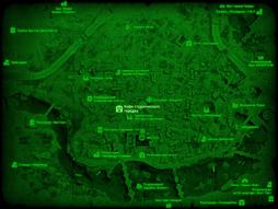FO4 Кафе студенческого городка (карта мира).png