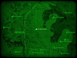 FO4 Коттедж на берегу (карта мира).png