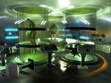 Лаборатория ВРЭ