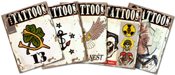 FO4 Taboo Tattoos collage.png