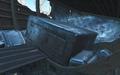 FO4 smuggling box