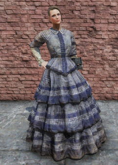 FO76 Civil War Era Dress Female.png