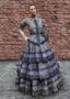 FO76 Civil War Era Dress Female.png