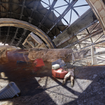 FO76 Crashed space station (Airlock C7 inventory list).png