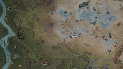 FO76 Grafton Dam wmap.jpg