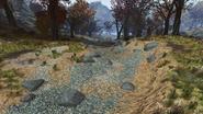 FO76 New River 3