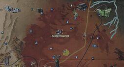 FO76 Ranger lookout wmap.jpg