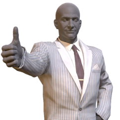 FO76 Twitch Clean Striped Suit.png