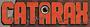 FO76 season06 logo03