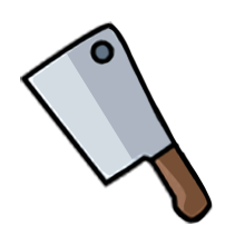 FoS ButcherKnife.png
