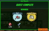 FoS Just Deserts rewards2