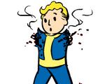 Perks do Fallout 4