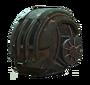 Sentry bot helmet.png