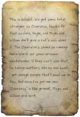 Traitor's note Operator.png