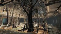 AmongTheStars-Atrium-NukaWorld