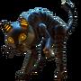 Atx bundle blackcat.webp