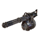 Atx skin weaponskin minigun chrome l.webp