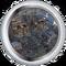 Badge-1655-4